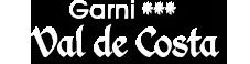 Garnì Hotel Canazei | Garni Val de Costa | Trentino | Dolomites